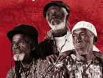 Reggae Articles: The Viceroys - Memories