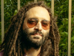 Reggae Articles: Alborosie - Freedom & Fyah