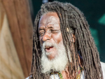 Reggae Articles: Reggae On The River 2015 - Part 3 (Sunday)