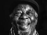 Reggae Articles: Interview: Enos McLeod (Part 1)