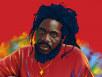 Reggae Articles: We Remember Dennis Brown