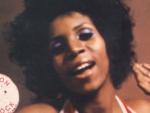 Reggae Articles: Horace Andy and Winston Jarrett - The Kingston Rock