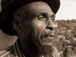Reggae Articles: Prince Alla - Run Come