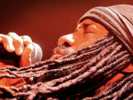 Reggae Articles: Rototom and Friends in Cergy