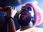 Reggae Articles: Chronixx in Paris