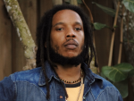 Reggae Articles: Stephen Marley - Revelation Part II: The Fruit of Life