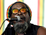 Reggae Articles: Revolutionary Dream - The Life and Music of Pablo Moses