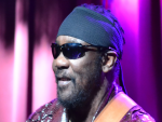 Reggae Articles: Interview: Toots Hibbert at the Brooklyn Bowl