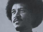 Reggae Articles: Derrick Harriott - Reggae, Funk & Soul 1969-1975
