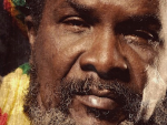 Reggae Articles: Pablo Moses - The Revolutionary Years (1975-83)