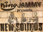 Reggae Articles: King Jammy presents New Sounds of Freedom