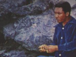 Reggae Articles: Ken Boothe - Everything I Own - The Lloyd Charmers Sessions (1971-1976)