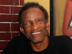 Reggae Articles: Interview: Clive Hunt in Kingston (Part 2)