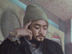 Reggae Articles: J Boog - Wash House Ting