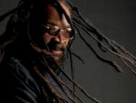 Reggae Articles: Spiritual - Awakening