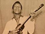 Reggae Articles: Lloyd Parks - Time A Go Dread