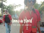 Reggae Articles: Inna de Yard - The Soul of Jamaica