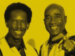 Reggae Articles: Keith & Tex - Same Old Story