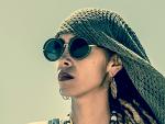 Reggae Articles: Nattali Rize - Rebel Frequency