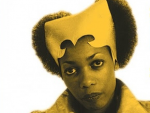 Reggae Articles: Hustle! Reggae Disco