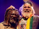 Reggae Articles: Inna De Yard live at Philharmonie de Paris