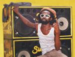 Reggae Articles: Jamaica Jamaica ! Exhibition in Paris