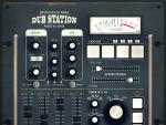 Reggae Articles: Irievibrations - Dub Station