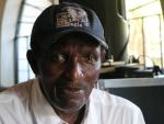 Reggae Articles: Interview: Lloyd Parks in Kingston (Part 1)