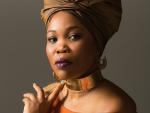 Reggae Articles: Queen Ifrica - Climb