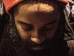 Reggae Articles: Teacha Dee - Rastafari Way