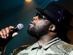 Reggae Articles: Morgan Heritage & Guests in Paris