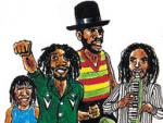 Reggae Articles: Total Reggae: Greensleeves