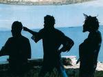 Reggae Articles: Culture - Two Sevens Clash (40th Anniversary Edition)