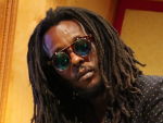 Reggae Articles: Interview: Droop Lion