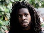 Reggae Articles: Interview: Chronixx (2017)