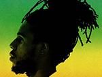 Reggae Articles: Chronixx - Chronology