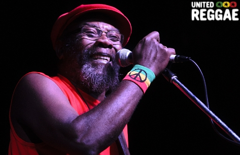 Reggae Articles: Sierra Nevada World Music Festival 2014