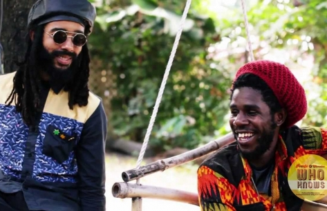 Top Reggae Songs 2014