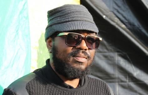 Reggae Articles: Interview: Prince Malachi