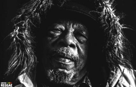 Reggae Articles: Interview: Enos McLeod (Part 2)