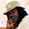 Alpha Blondy Photo