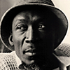 Alton Ellis photo