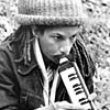 Augustus Pablo Photo