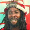 Big Youth photo