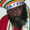 Bigga Haitian