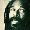 Bob Andy