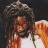 Buju Banton Photo