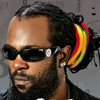 Bunji Garlin photo