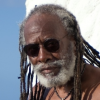Burning Spear Photo