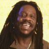 Dennis Brown Photo
